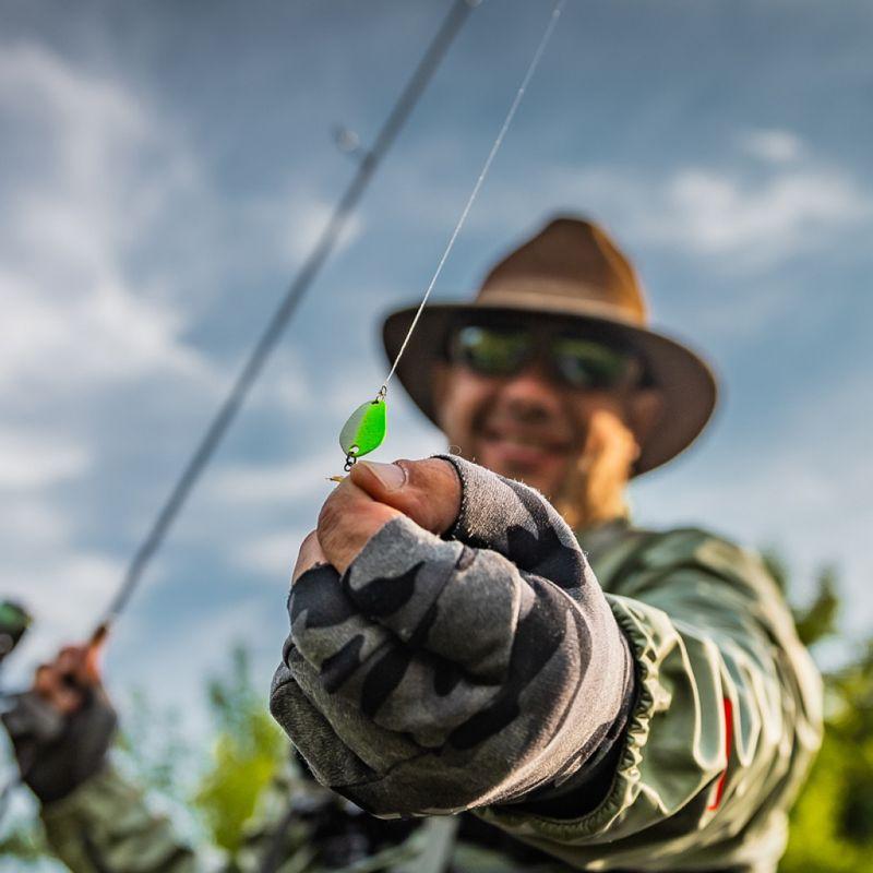 Блесны SV FISHING LURES